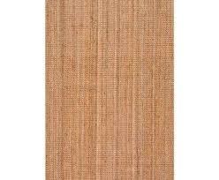 interior design inspiration luxurious 10x14 jute rug 10 x 14 area rugs the home depot