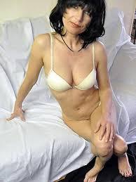 Mature Brunette Porn Pics Old Women Sex Pics