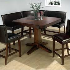 small nook table attractive breakfast nook table set best corner nook dining set ideas on small small nook table traditional breakfast