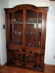 Living Room China Cabinet Home Decorating Ideas Home Decorating Ideas Thearmchairs