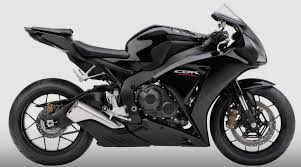 A Trademark Filing Suggests A Honda Cbr1000rr R Could Be