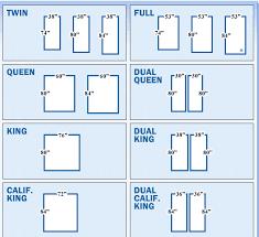 king bed meaSUREMENTS | recliner AdjustableBeds electric bed reclining  adjustablebed | Master bedroom | Pinterest | King beds, Recliner and  Adjustable beds