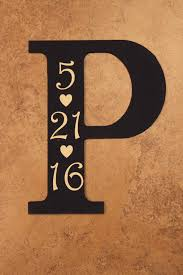 wooden letters design wood letter painting ideas co within painted