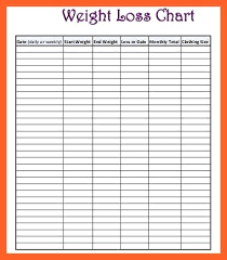 Printable blank chart templates Expolicenciaslatam Weight Loss Chart Template Blank Weekly Achievable Portray Free Printable Chore Charts For Adults Printable Blank Calendar Chart Applynowinfo Reward Chart Template Weekly More Free Printable Blank Charts For
