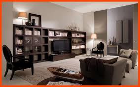 dark living room furniture. Living Room Colors For Dark Furniture Marvelous Paint O