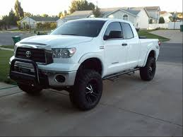 toyota trucks 2014 white. white toyota tundra lifted toyota tacoma 2005present huge collection of cars auto news and reviews car vitals photos videos electric tesu2026 trucks 2014 h