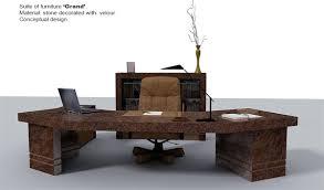 stylish office desk setup. Marvellous Appealing Cool Office Desk Setup Stylish Inspiration I