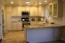 Baltimore Kitchen Remodeling Local Kitchen Remodel Estimates In Delectable Baltimore Remodeling Design
