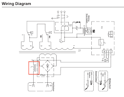 ac welder wiring diagram wiring diagram \u2022 miller welder wiring diagram chicago electric 170 amp mig flux wire welder mods and tests page 2 rh weldingweb com alternator welder schematic hobart welder schematic