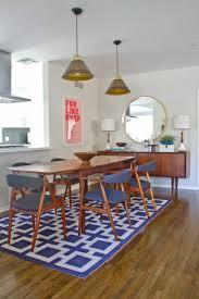 dining room designer furniture exclussive high: dining room design furniture wood dining room design furniture wood dining room design furniture wood