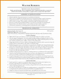 Lpn Resume Objective Examples Key Skills For Nursing Registered