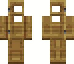 minecraft door. Wooden Door Minecraft E