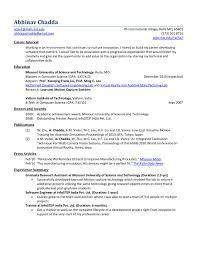 Database Engineer Cover Letter Sarahepps Com