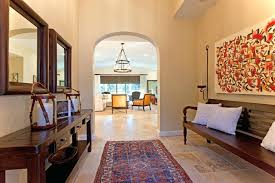 antique foyer furniture. Antique Foyer Furniture Wonderful Accent Decorating Ideas Gallery In Entry Tropical Design .