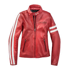 dainese 72 women s jacket