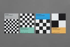 Fundacio Joan Miro Designer Crossword New Visual Identity For Endgame By Hey Bp O Avant Garde
