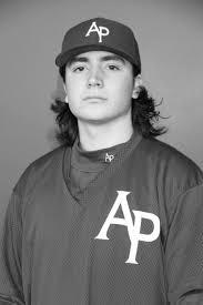 Baseball- Josh Vincent #24   UConn-Avery Point Athletics