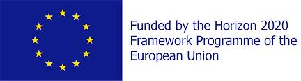 Znalezione obrazy dla zapytania eu logo horizon 2020