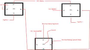 austin rover mini wiring diagram images jdm fogs drls wiring diagram correct fog drl wiring diagram jpg