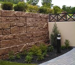retaining walls vertiblock diamond