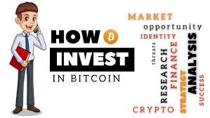 Just do your own research now that you have 15 ways to start making money with bitcoin in 2021 in your arsenal, why not give them a try? How To Invest 100 In Bitcoin Quora
