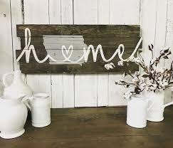 best 25 home signs ideas