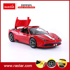 rastar licensed open door model rc with usb 1 14 ferrari 458 speciale a rc car 74560 in rc cars from toys hobbies on aliexpress alibaba group