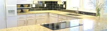 granite countertop weight