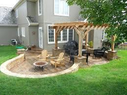 back garden patio ideas medium size of patio set for 2 patio meaning patio bar better back garden patio ideas