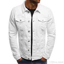 Design Jackets For Boys New Men Boy Spring Autumn Jacket Men 2019 Fashion Design Red Mens Slim Fit College Varsity Jacket Men Stylish Veste S Xxxl Men In Coat Cool Coats For
