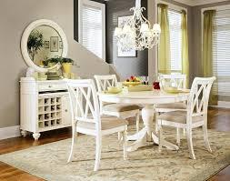 decoration awesome round dining table ikea white uk