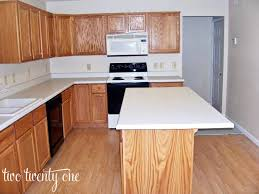 wilsonart laminate kitchen countertops. Appealing Laminate Kitchen Countertops Of Wilsonart F