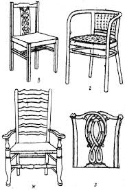 Книга Проекты мебели для вашего дома