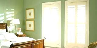 how much do plantation shutters cost hunter furniture cool are blinds top best lowes lowest e87