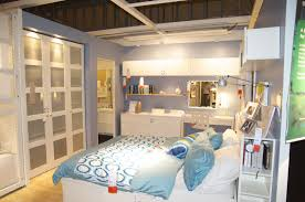 Pretty Convert Garage To Bedroom 39 by Home Plan with Convert Garage To  Bedroom