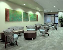 office lobby design ideas. Office Lobby Decor. Design And Matching Of Waiting Room Chairs Indoor Outdoor Decor Ideas
