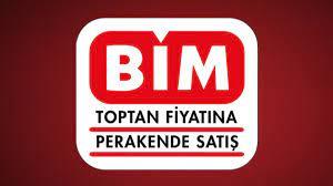Bim Aktüel 20 Eylül indirimli ürünler: Bim'de elektrikli bisiklet - Son  Dakika Haberler