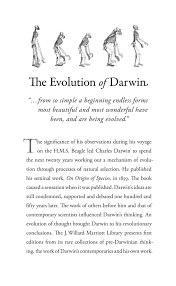 evolution of darwin marriott library the university of utah viva mexica exhibition poster