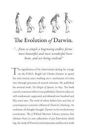 evolution of darwin marriott library the university of utah viva mexica exhibition poster