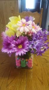 Easter Floral Design Ideas