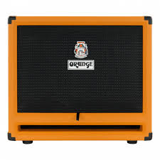 Custom Guitar Speaker Cabinets Bass Guitar Speaker Cabinets Orange Amps