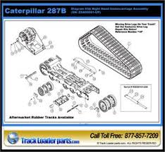 komatsu excavator model chart related keywords suggestions case 621d wiring diagram together cat 257b parts also