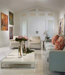 Mediterranean Decor Living Room Luxury Mediterranean Interior Living Room Contemporary With Soffit
