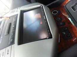 help radio install on 2007 rx350 club lexus forums help radio install on 2007 rx350 20131003 134812 jpg
