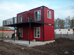 Prefabricated Shipping Container Homes Prefab Shipping Container Houses For Sale Surripuinet
