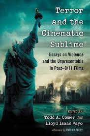 violence in films essay violence in films essay emdr institute violence in films essay nowserving coessay on violence in films essay topicsterror and the cinematic sublime