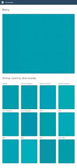 Behr Paint Shades Of Blue Mymovinglabor Co