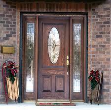 wood glass door design ideas home interior main rustic wooden front doors teak designs patio hardwood