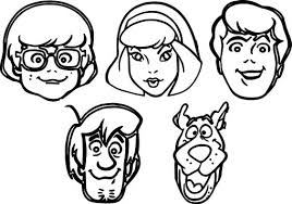 Small Picture Girl Faces Printables Coloring Coloring Pages