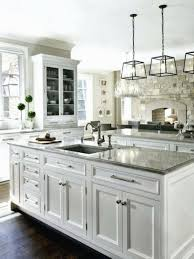 Kitchen Cabinet Hardware Ideas Unique Inspiration Design